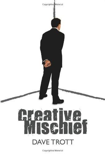 9780956435705: Creative Mischief