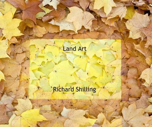 9780956469021: Land Art
