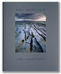 Paul Wakefield the Landscape: Wakefield, Paul; Macfarlane,
