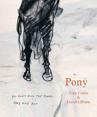 9780956478641: Pony