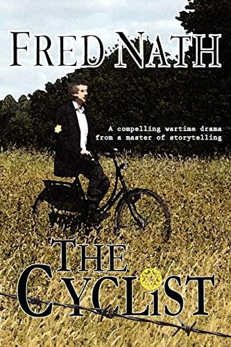 9780956492517: The Cyclist