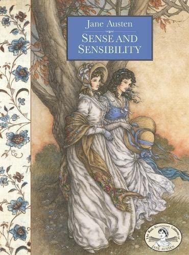 9780956494245: Sense and Sensibility