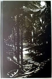 9780956496041: Dark Mountain: Issue 5