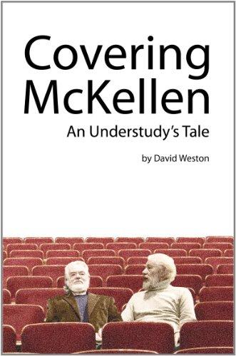 9780956536808: Covering McKellen: An Understudy's Tale