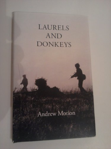 Laurels and Donkeys: Motion , Andrew