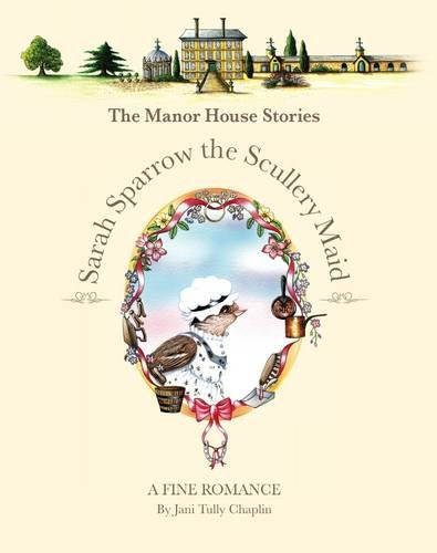 9780956544315: Manor House Stories