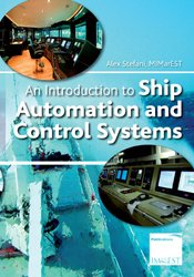 9780956560025: An Introduction to Ship Automation Control Systems