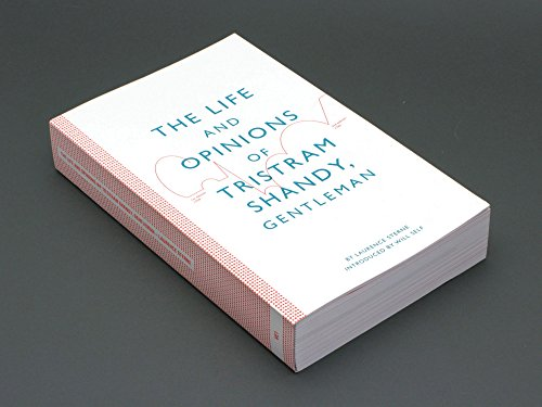9780956569202: The Life and Opinions of Tristram Shandy, Gentleman