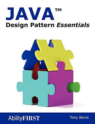 9780956575807: Java Design Pattern Essentials