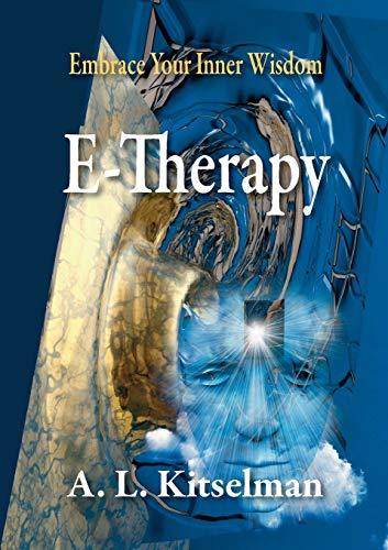 9780956580375: E-Therapy