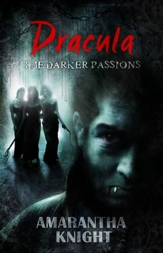 9780956622143: Dracula (Darker Passions)