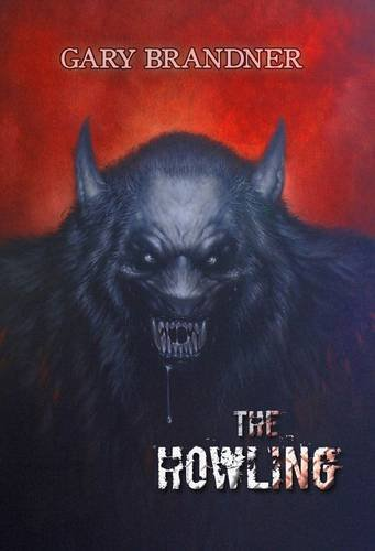 9780956622167: The Howling