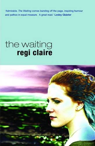 9780956628381: The Waiting: A Novel
