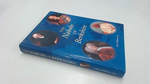 9780956634115: Nabobs of Berkshire