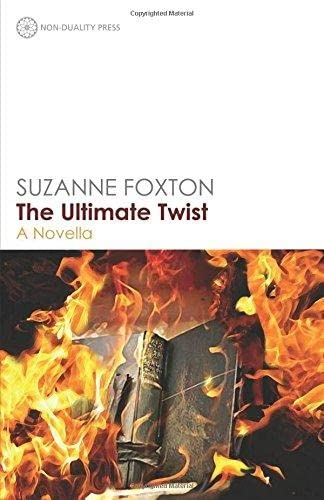 9780956643230: The Ultimate Twist