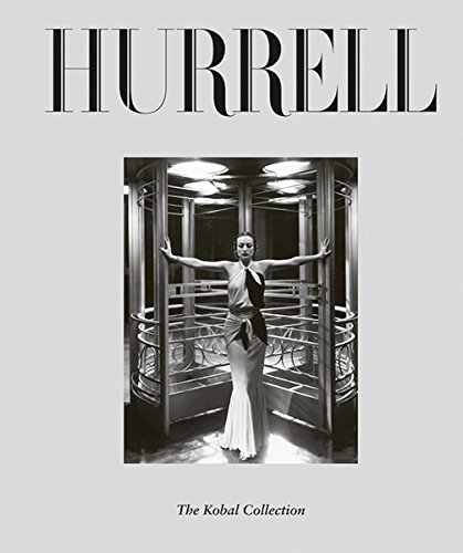 9780956648754: Hurrell: The Kobal Collection