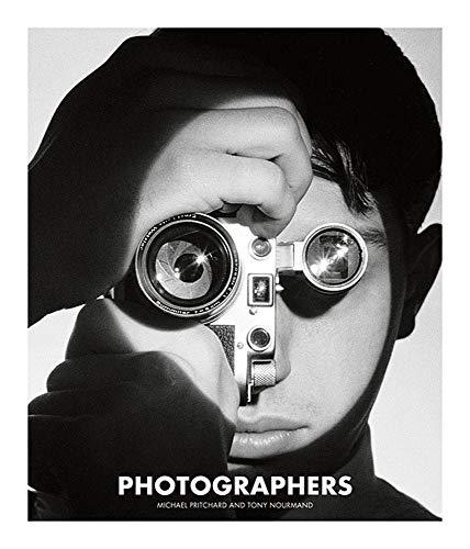9780956648778: Photographers