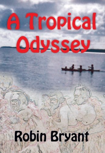 9780956651884: A Tropical Odyssey