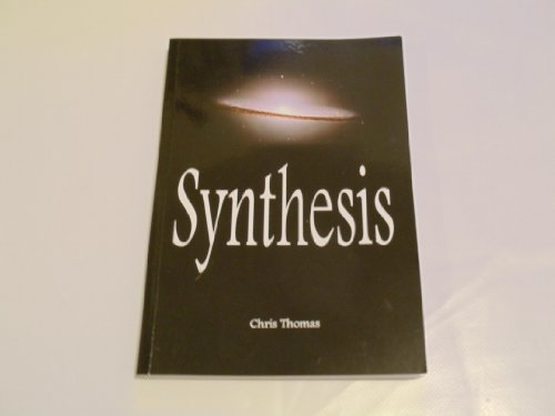 Synthesis (0956669611) by Thomas, Chris