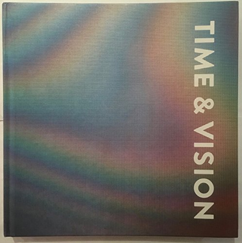 Time & Vision: Australia Council For The Arts London Residencies Hosted by Acme Studios 1992 - ...