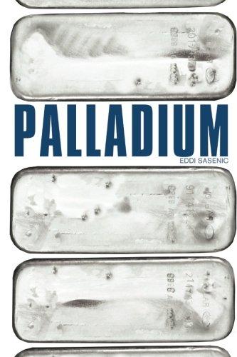 9780956678201: Palladium