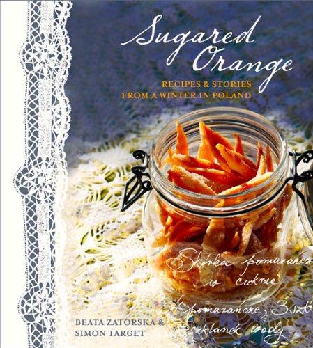 9780956699220: Sugared Orange