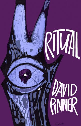 Ritual (Finders Keepers Forgery) (9780956706317) by Pinner, David
