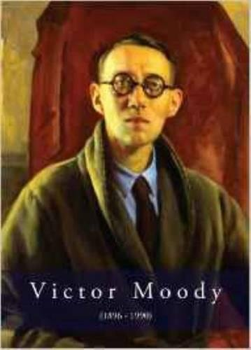 Victor Moody: Edited by Paul