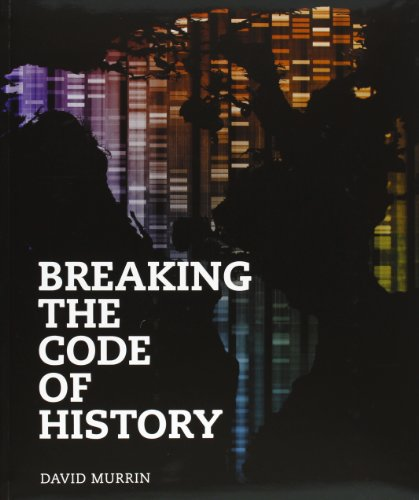 9780956717504: Breaking the Code of History