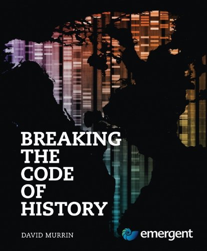 9780956717511: Breaking the Code of History