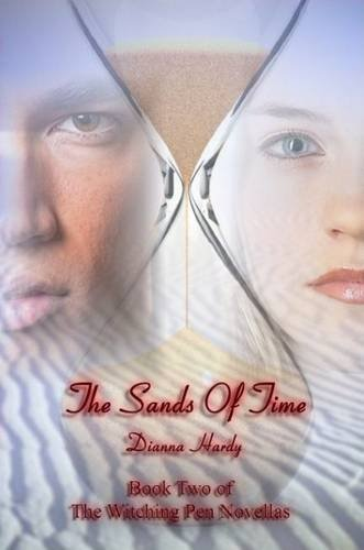 9780956719270: The Sands Of Time (Witching Pen Novellas)