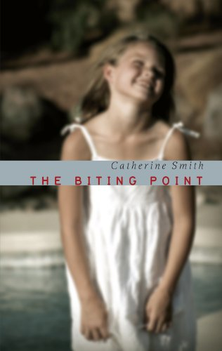 9780956730602: The Biting Point