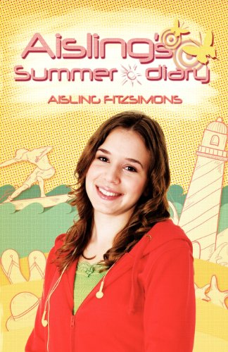 9780956750082: Aisling's Summer Diary