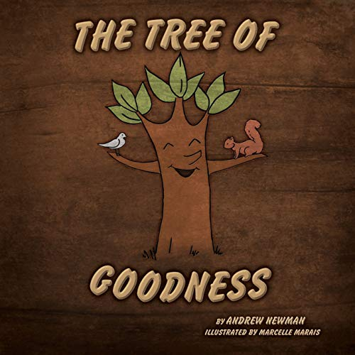 9780956764577: The Tree of Goodness
