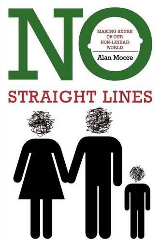 9780956766243: No Straight Lines