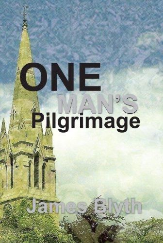 9780956769763: One Man's Pilgrimage