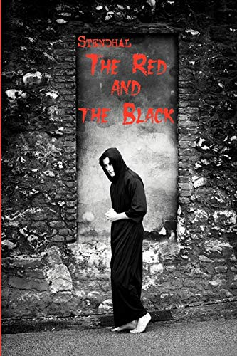 French Classics in French and English: The Red and the Black by Stendhal (Dual-Language Book) (French Edition) (0956774962) by Vassiliev, Alexander