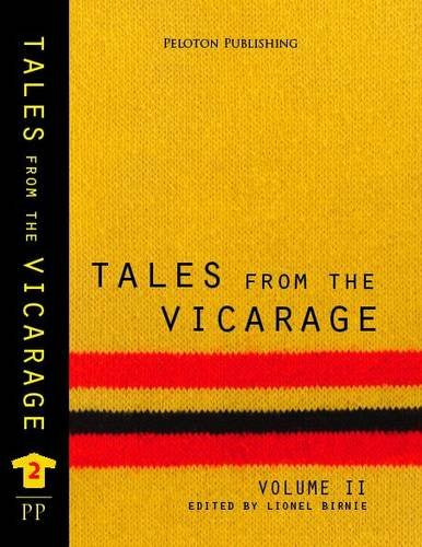 9780956781468: Tales from the Vicarage: Volume 2