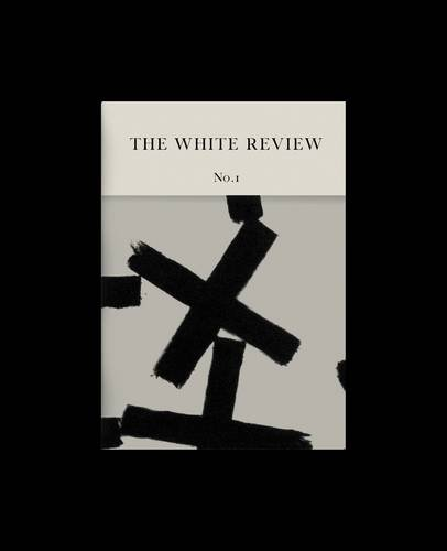 9780956800107: White Review