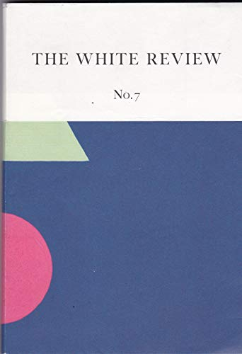 9780956800176: The White Review