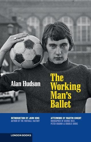 9780956815590: The Working Man's Ballet