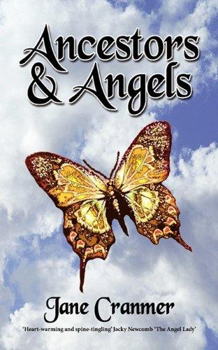 9780956827302: Ancestors & Angels