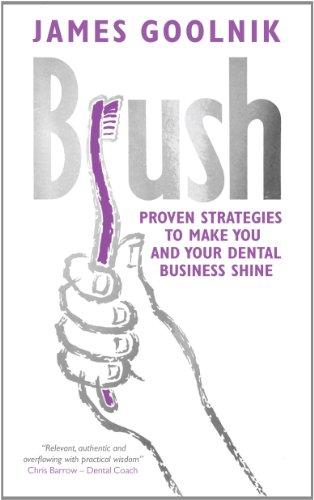 9780956833204: Brush