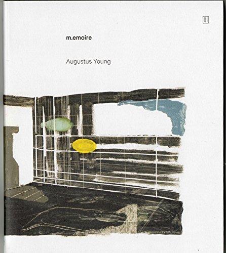 Memoir: Augustus, Young