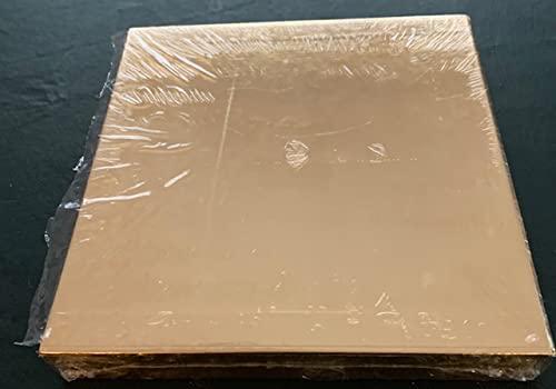 9780956856647: Yayoi Kusama (2 Vols.)