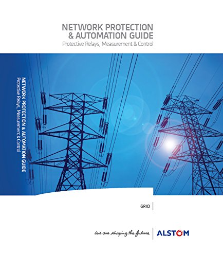 9780956867803: Network Protection and Application Guide: Protective Replays, Measurement and Control