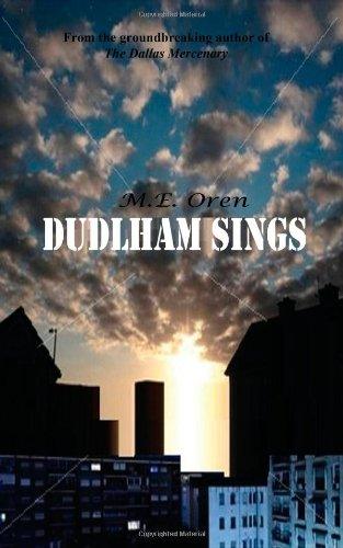 9780956887016: DUDLHAM SINGS