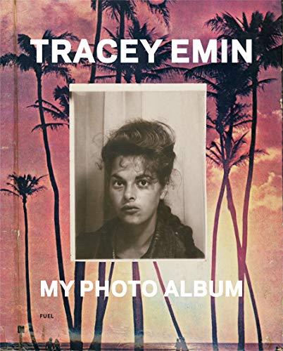 9780956896247: My Photo Album