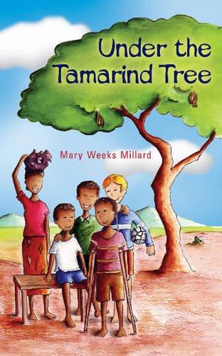 UNDER THE TAMARIND TREE: MILLARD M.W.