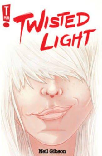9780956943439: Twisted Light